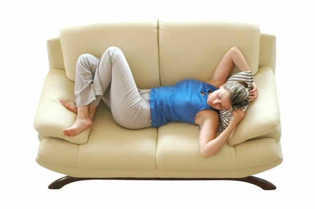 mulher dormindo (640x426)