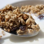 alimentos saudaveis cereal (640x427)