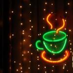 cafe - costiq (640x501)