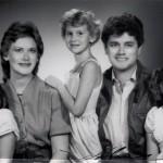 familia 1985