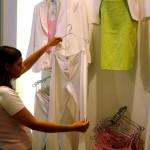 mulher_compras