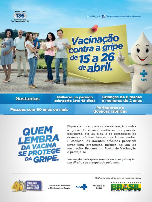 an_vacinacao_205x275