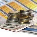 dinheiro e jornal (640x456)