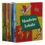livros ML