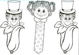 Dia De Monteiro Lobato E Dia Do Livro Infantil 18 De Abril