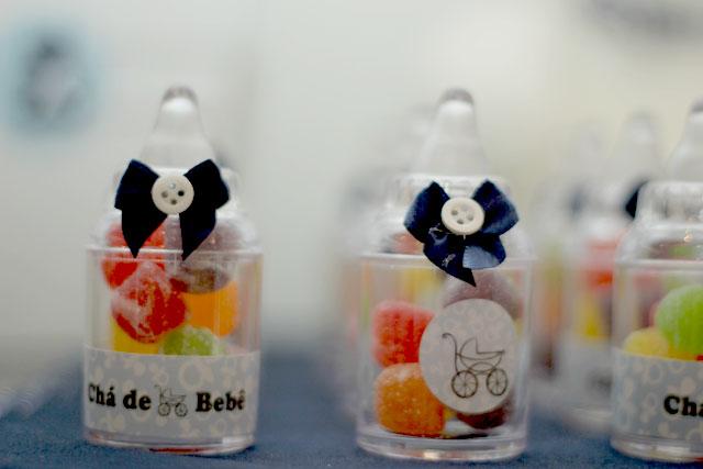 Chá de bebê – como organizar um chá de bebê em 10 etapas