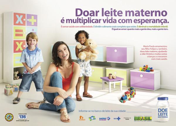 doacao leite- 10de2012 a 10 2013