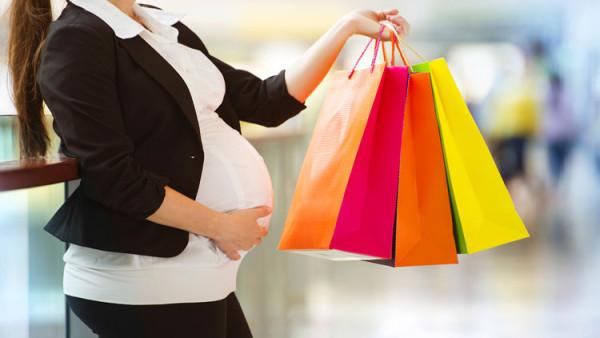 Foto: Reprodução www.pregnancyandbaby.com