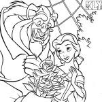 bela-e-a-fera-desenhos-para-colorir-3
