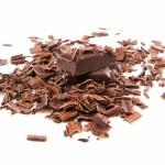 chocolate picado by Zsuzsanna Kilian (500x375)