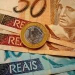 dinheiro05