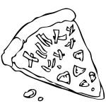 pizza para colorir (7)