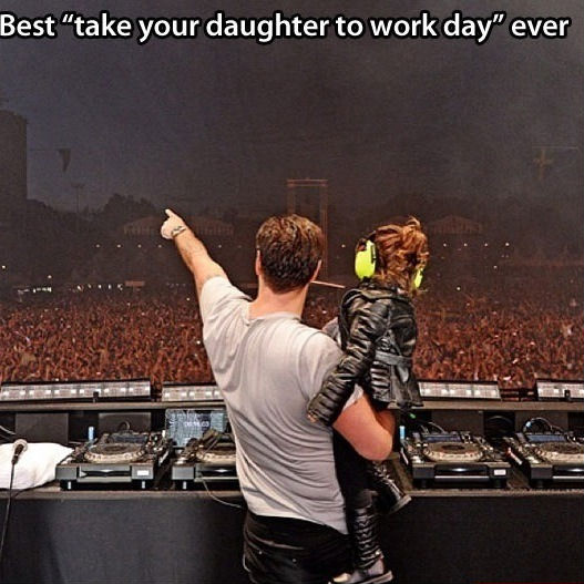 take_your_daughter_to_work