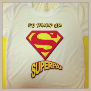 CM-dia-dos-pais-2013-camisetainfantil-superpai