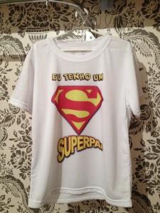 CM-dia-dos-pais-2013-camisetainfantil-superpai2