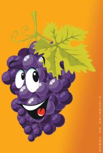 HdC a uva alpinista