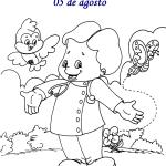 colorir03