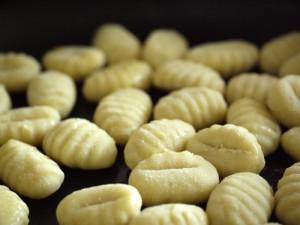 gnocchi (500x375)