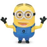 meu-malvado-favorito-2-boneco-minion-dave-falador-toyng-01