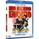 meu-malvado-favorito-bluray