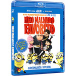 meu-malvado-favorito-bluray3d