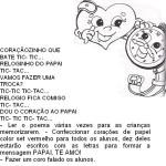 poema02