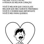 poema03