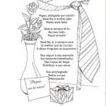 poema04