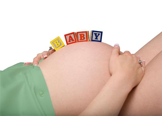 Os 21 sintomas de gravidez mais comuns nas primeiras semanas