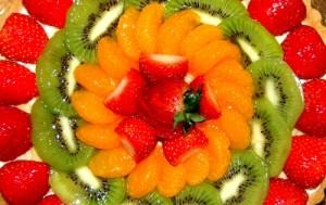 torta de frutas (500x316)