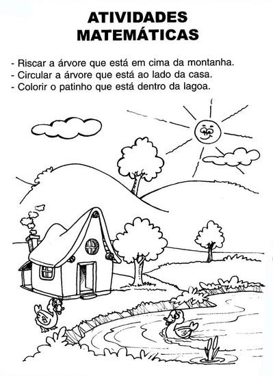 Dia Da Arvore 21 De Setembro Atividades Infantis Almanaque