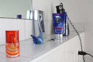 banheiro - tomada ligada (570x380)
