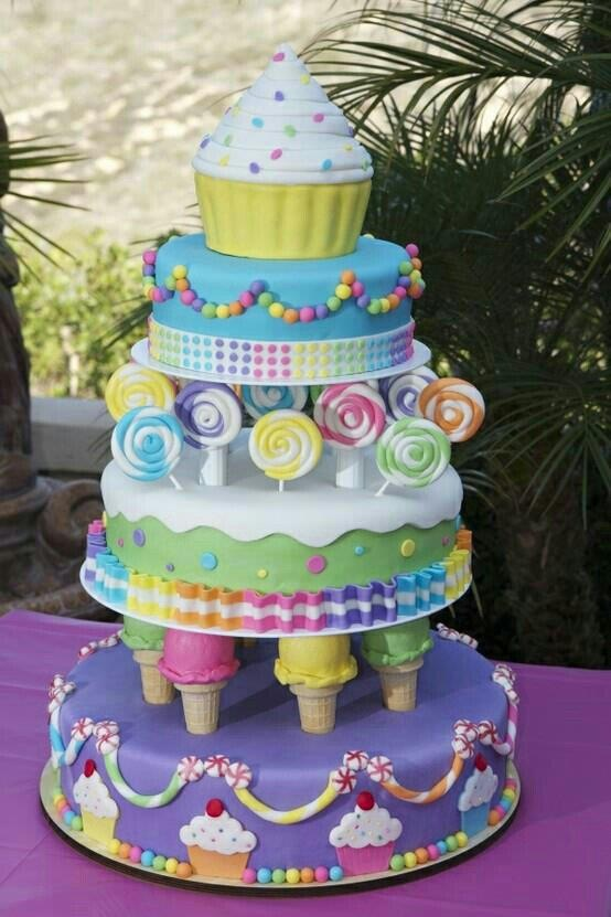 bolo-doces