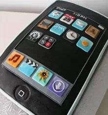 bolo iphone ifunny