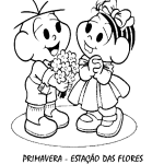 colorir turma da monica03