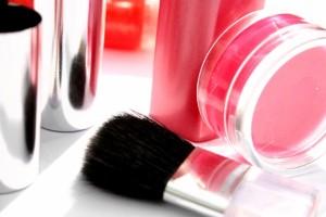 cosmeticos (570x380)