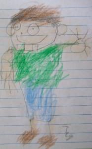 desenho menino02 (354x570)