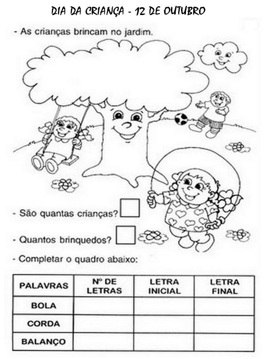 dia-das-criancas-atividade02