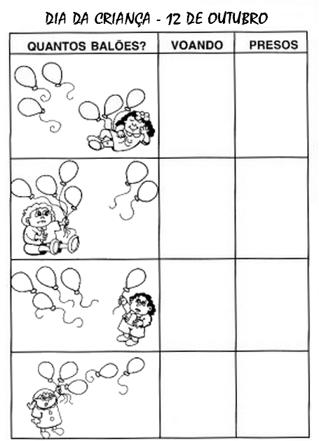dia-das-criancas-atividade03