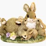 familia - coelhos (570x462)