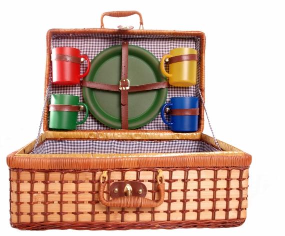 piquenique-cesta
