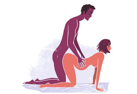 sexo-gravidez-03a