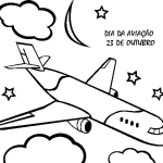 dia-da-aviacao-colorir03
