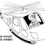 dia-da-aviacao-colorir04