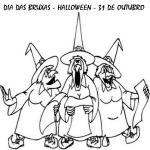 dia-das-bruxas-colorir01