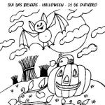 dia-das-bruxas-colorir02