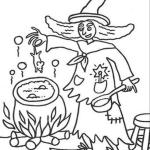 dia-das-bruxas-colorir03