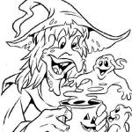 dia-das-bruxas-colorir04