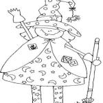 dia-das-bruxas-colorir05