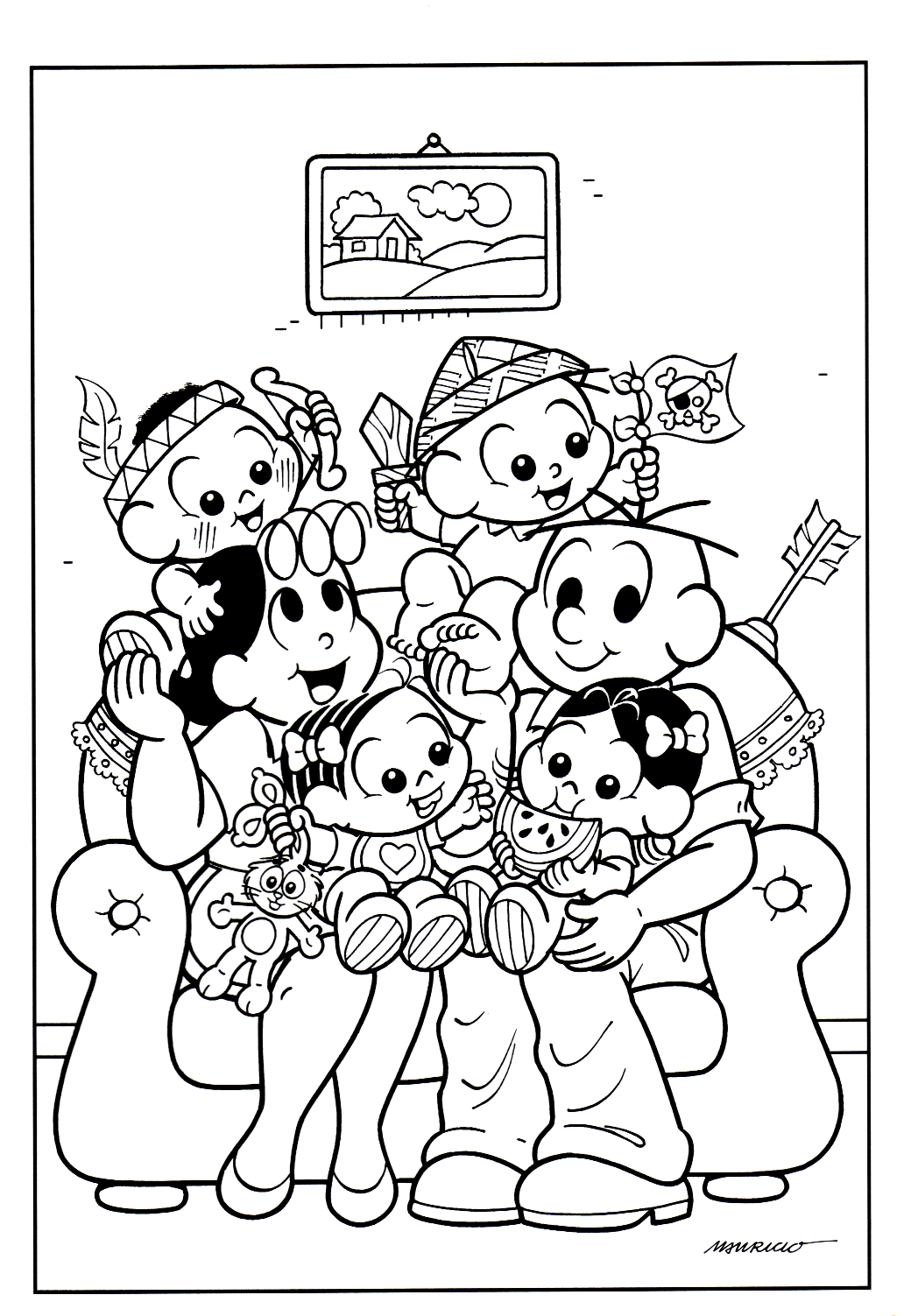 dia-das-criancas-colorir02